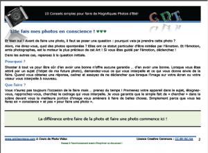 Contenu-Théorique-300x221