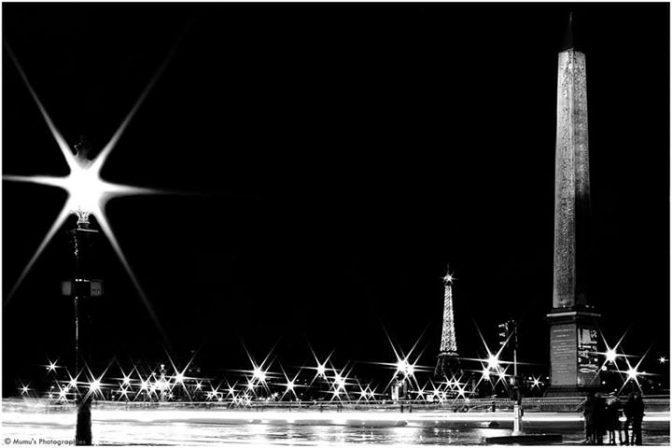 Rétrospective 2013 - Groupe des devoirs d'Eric Heymans